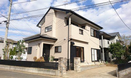 中古住宅 千葉県八街市榎戸 930万円 値下げしました!4DK ※売主につき手数料は頂きません!