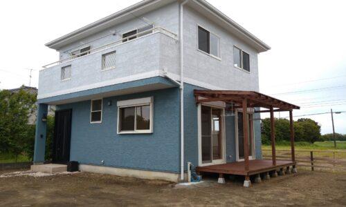 中古住宅 千葉県茂原市 1,150万円 3LDK 駐車場4~5台可! ※値下げしました。