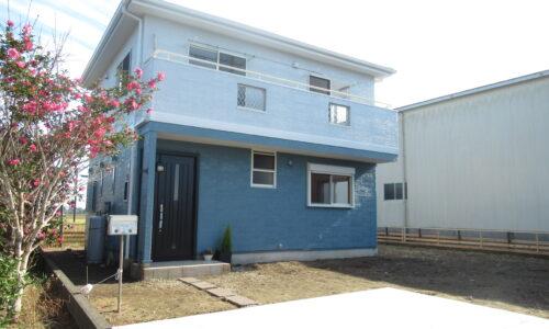中古住宅 千葉県茂原市 1,190万円 3LDK 駐車場4~5台可! ※値下げしました。